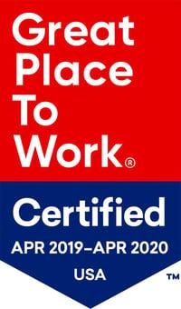 gptw_certified_badge_apr_2019_rgb_certified_daterange