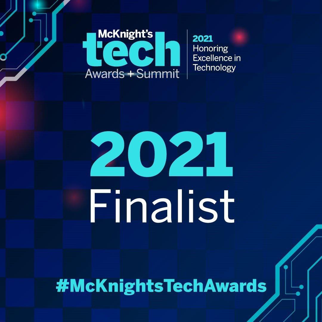 2021_TechAwards_Badge_finalist_IG