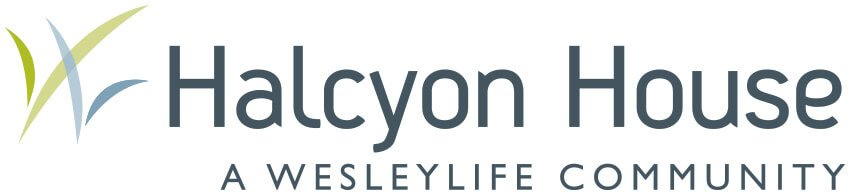 HalcyonHouse_Logo_CMYK big W Horizontal