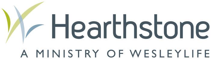 Hearthstone_Logo_HORIZ_4C