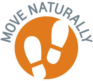 WellAhead Move Naturally Icon RGB Orange