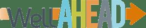 WellAhead_Logo_RGB_horizontal-removebg-preview